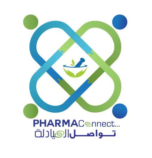 pharmaconnectksa.com